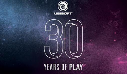 ubisoft-is-30